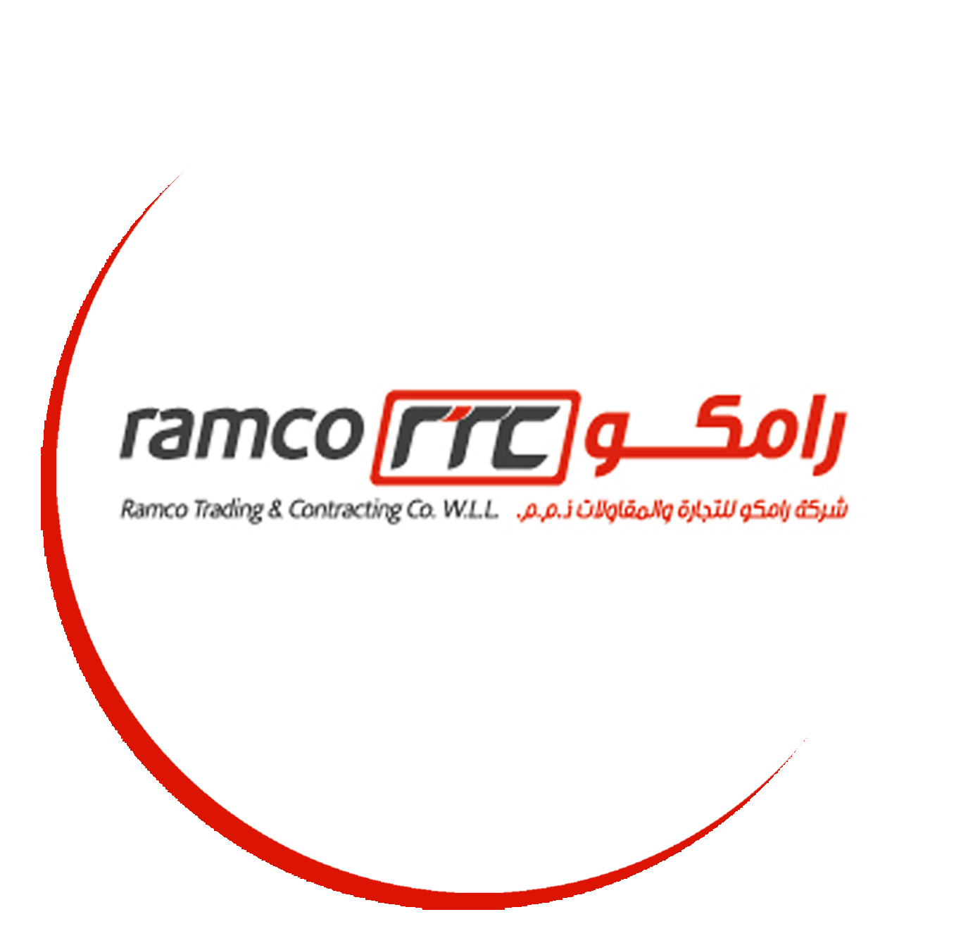 Ramco Contracting